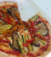Pizzeria Ristorante Campagnola