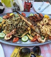 Nimmos Traditional Restaurant