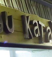 Lou Katayou