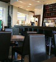 Tropicana Cafè