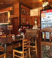 The 10 Best Restaurants Near Big Rapids Riverwalk Tripadvisor