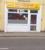 New Dragon Inn