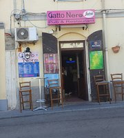 Gatto Nero Pub
