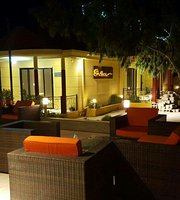 Sultan Restaurant Hargeysa