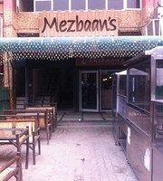 Mezbaan's