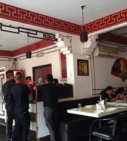 Chungs Chinese Corner