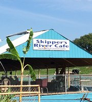 Skippers River Cafe