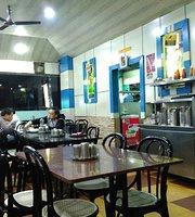Guru's Restaurant