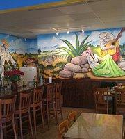 Casa Leon Mexican Restaurant