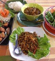 Krua Dan Tai Restaurant