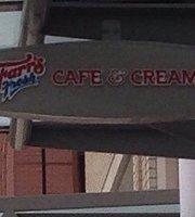 Farr's Fresh Cafe & Creamery