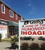 Brady's Humongous Hoagie and Deli