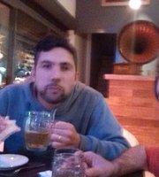 El Pichón Grill & Bar