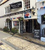 The Tunny Club