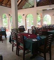 Hotel Shalini Restaurant
