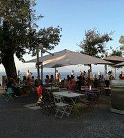 Risto Bar La Villa