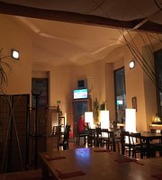 Japanese Restaurant Hidori