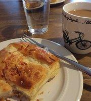 Morning Owl Coffee House