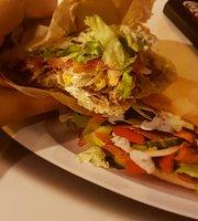 Gradski Kebab