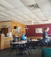 Gebby's Family Restaurant