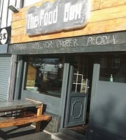 Thefoodbox