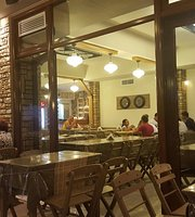 Taverna Maroulakis