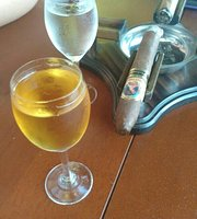 Candice Cigar