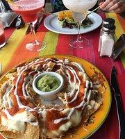 Cantina Chihuahua