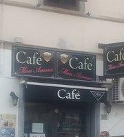 Bar Mon Amour
