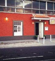 """Restaurante """"Guachinche El Pinito"""""""