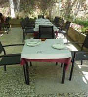 Restaurante Moli de Xirles