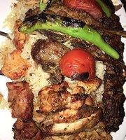 Chertsey Restaurant