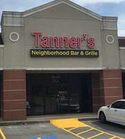 Tanner's Neighborhood Bar & Grille