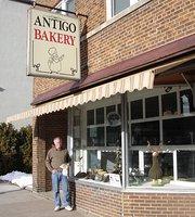 Antigo Bakery
