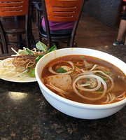 Tan Tan Cafe & Deli
