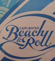 Beach & Roll Cafe y Bistro