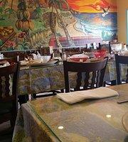 Altamirano Restaurant