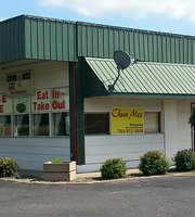 Chun Mee Restaurant