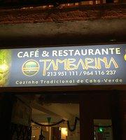 Restaurant Tambarina 1