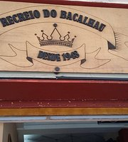 Recreio do Bacalhau