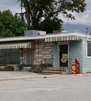 Betty's Diner