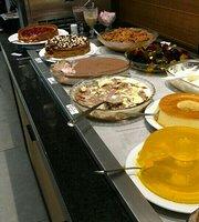 Altis Gastronomia Executiva