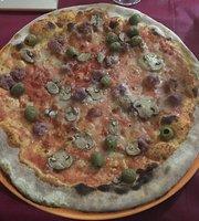 Turalva Ristorante Pizzeria