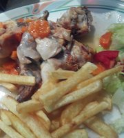 Restaurant Tejadilla