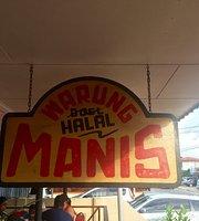 Warung Manis