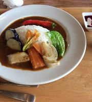 Kitchen Satoyama Club