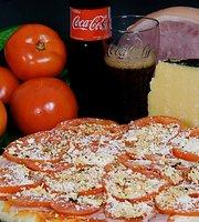 Pizzeria Los Blancos