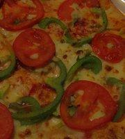 Pizzerija Trta