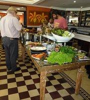 Villa Fiore Bar e Restaurante