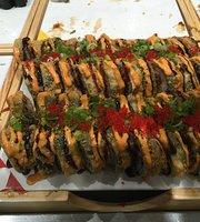 Minado Restaurant